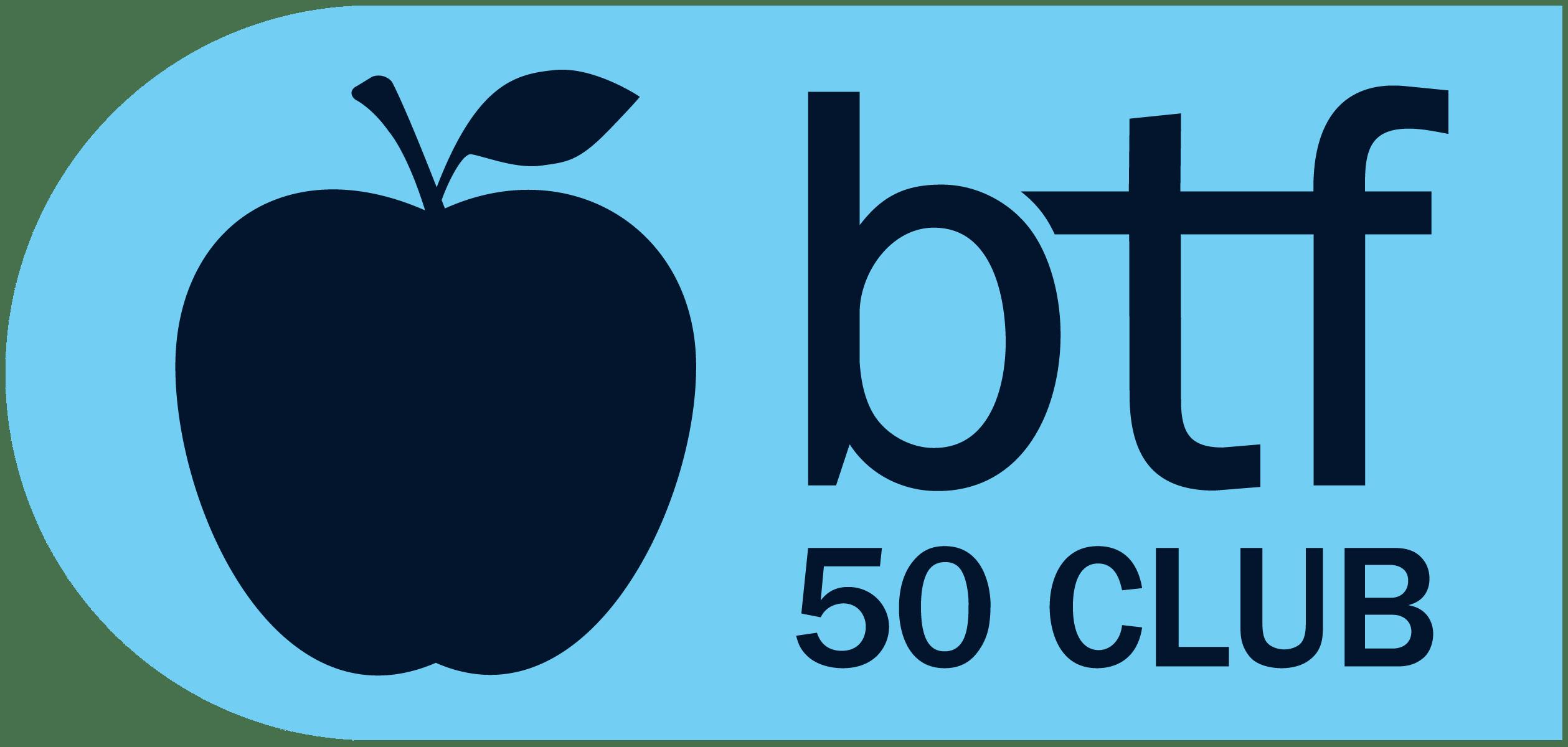 btf-50-club-2